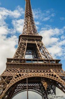 Paris - Ile-de-France