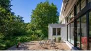 Villa d'Architecte Contemporaine à Vendre à Marnes-la-Coquette