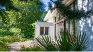 A Vendre Villa d'Architecte Contemporaine à Marnes-la-Coquette
