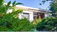 A Vendre Maison d'Architecte Contemporaine à Marnes-la-Coquette