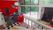 Maison d'Architecte de Prestige à vendre à Marnes-la-Coquette
