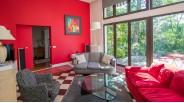 Villa d'Architecte de prestige à vendre à Marnes-la-Coquette