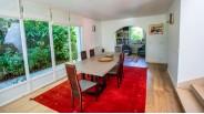 Maison d'Architecte d'exception à vendre à Marnes-la-Coquette