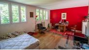 Bureau Maison d'Architecte de Prestige à vendre à Marnes-la-Coquette