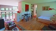 Bureau Villa d'Architecte de Prestige à vendre à Marnes-la-Coquette
