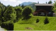 Chalet familial de 270 m² sur terrain de 1600 m²