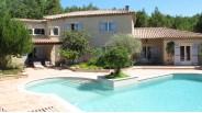 Vaucluse : gîtes de luxe proche Lauris