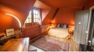 Belle demeure Mézy-sur-Seine