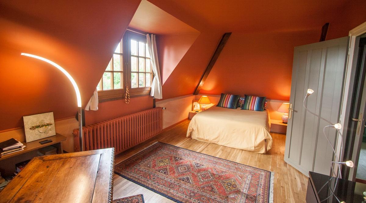 Mezy Sur Seine Avis belle demeure à mézy-sur-seine avec vue panoramique