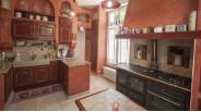 Cuisine maison de maître à Montargis