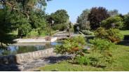 Moulin à Saint-Lubin-des-Joncherets