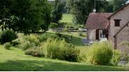 Eure-et-Loir : moulin à vendre
