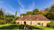 Moulin XVIIIème en Dordogne
