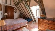 Chambre Moulin en Dordogne