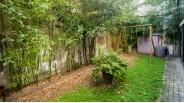 Jardinet loft
