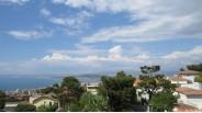 Maison avec vue mer à vendre à Marseille