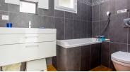 Salle de bain de la bastide