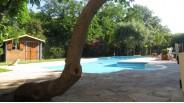 Centre-ville Marseille maison avec piscine à vendre