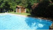 Villa avec jardin et piscine à vendre à Marseille Centre-Ville
