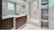 Salle d'Eau Villa de Prestige à vendre proche Enghien-les-Bains