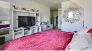 Suite Parentale Villa de luxe à vendre St-Brice-sous-Forêt