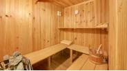 Sauna Villa de prestige à vendre St-Brice-sous-Forêt