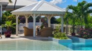 Sumptuous Caribbean Property Saint Martin Island