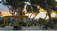 Villa à Vendre à Marseille avec Vue Dominante sur le Garlaban