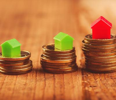 Immobilier et valeur vénale